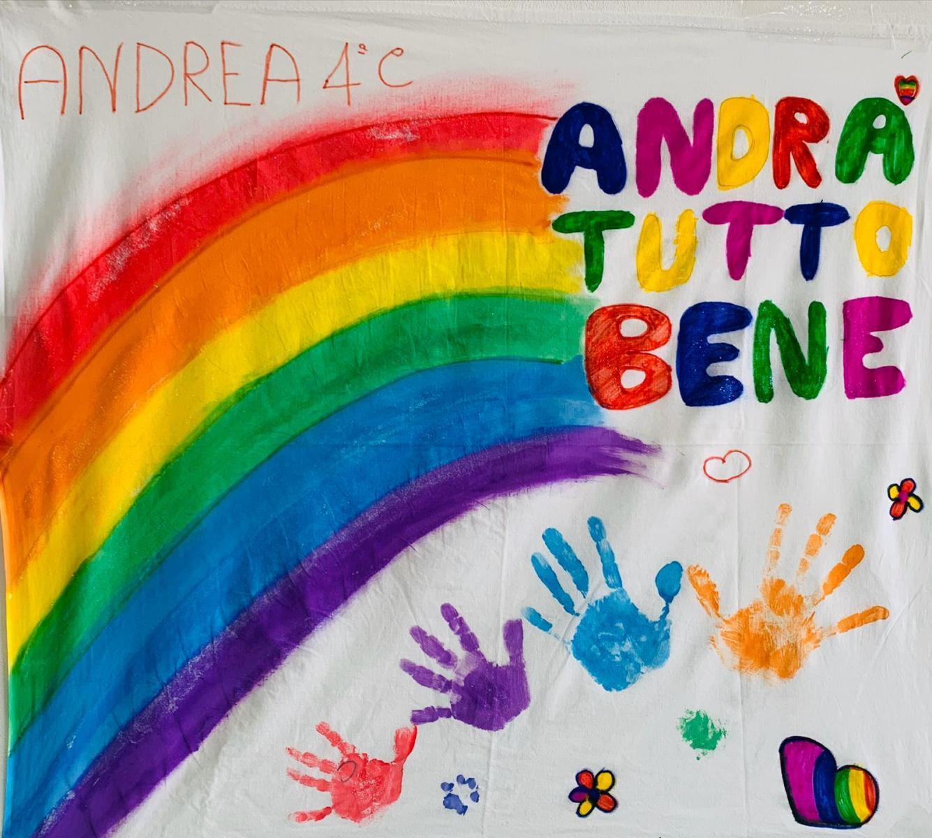 Andrea D'Angelo