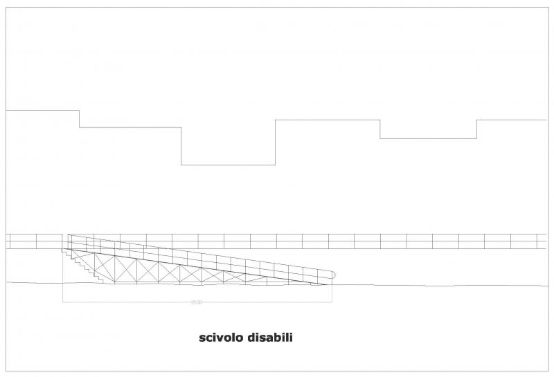 Aspra-Lungomare-Passerella-per-disabili
