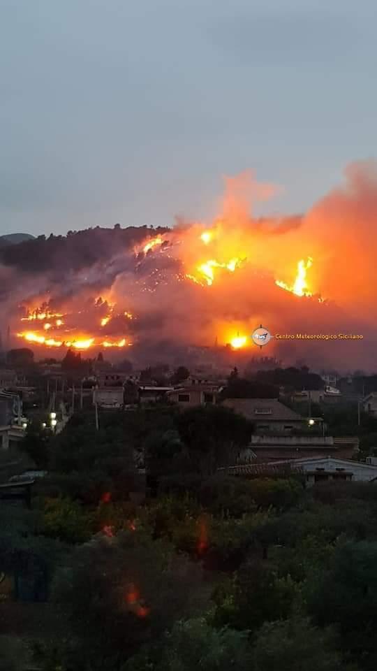 incendio-altavilla-