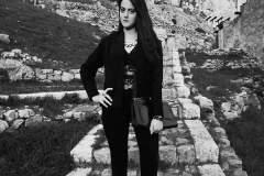 Matilde La Placa