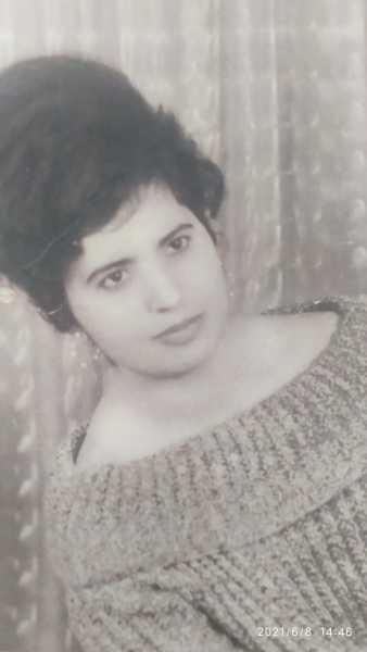 Antonietta-Merlino.