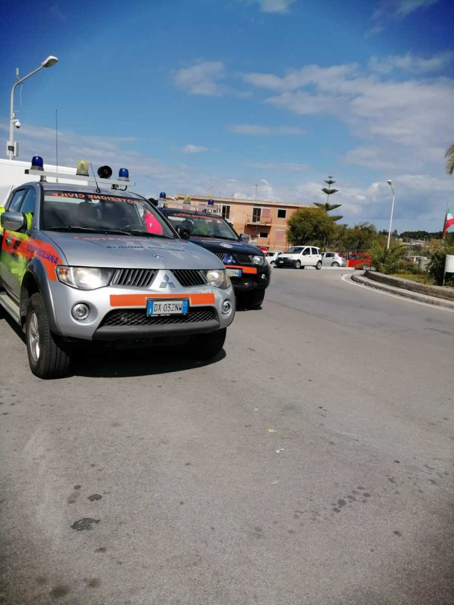 Ospedale-Termini-Imerese-Presidio-COVID-19