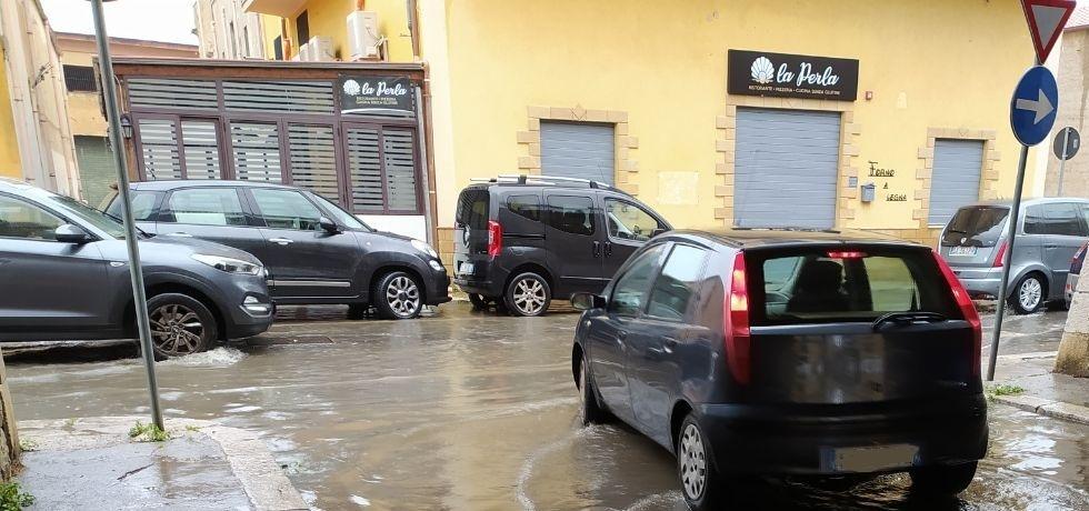 Pioggia-Termini-Imerese-2