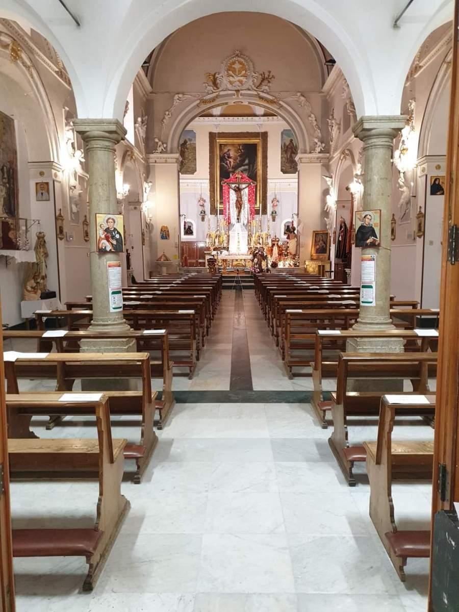 1_parrocchia-sant-antonio-