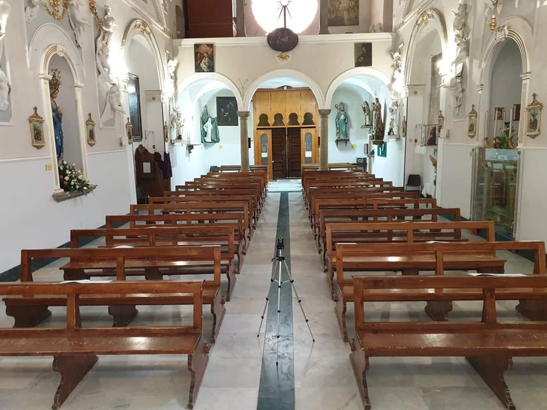 parrocchia-sant-antonio-