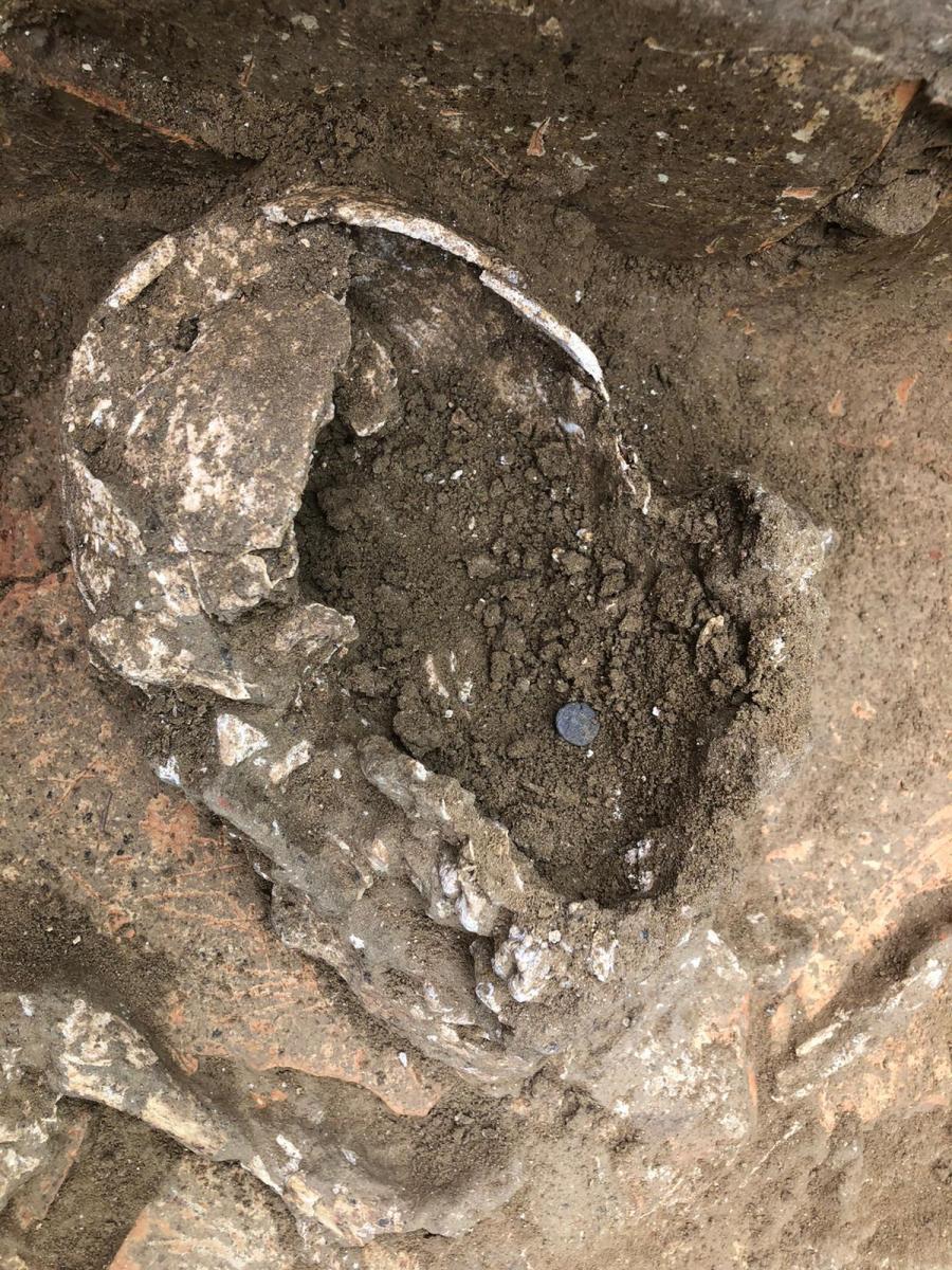 scavo-via-butera-cranio