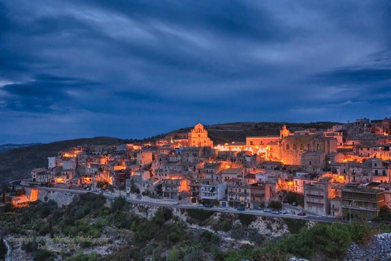 Monterosso-Almo