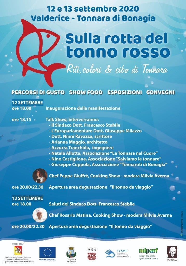 Himeralive.it-Sulla-rotta-del-tonno-rosso_-10-Locandina