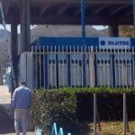 Coronavirus: dramma ex operai indotto Fiat, per noi nulla in 'Cura Italia'