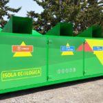 Cinque milioni di euro ai comuni che riciclano di più in Sicilia, ecco chi li riceverà
