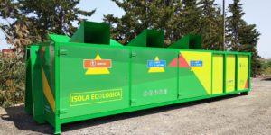 pierobon green economy