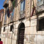 Coronavirus: l'ordinanza del sindaco di Caccamo