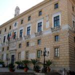 Palermo, regolamento inclusione sociale: la maggioranza chiede il confronto con l'assessore