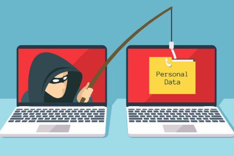 Truffe online: una miriade di falsi messaggi email che cercano d'impietosirci