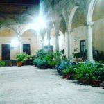"""Chiude definitivamente dopo cinquecento anni il monastero di clausura """"Santa Chiara"""""""