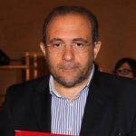 Premi e riconoscimenti per il poeta Antonio Barracato