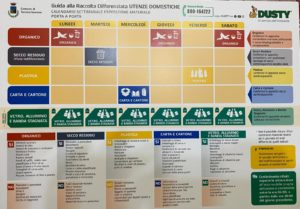 calendario-porta-porta-termini