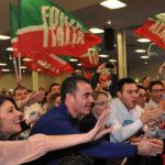 """Amministrative 2020, Forza Italia: """"Pronti per assemblea, si punta al buongoverno di Centrodestra"""""""