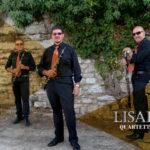 """Caccamo: al via la 32º stagione concertistica degli Amici della Musica """"B.Albanese"""""""