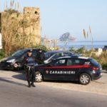 Altavilla Milicia: smantellata fitta rete di spaccio, otto arresti
