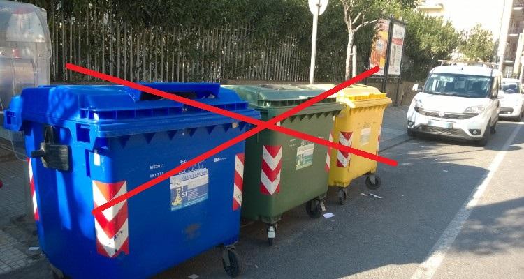 rifiuti-cassonetti-porta-porta