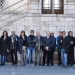 Al via a Termini Imerese la giornata internazionale della guida turistica