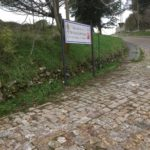 Petralia Soprana: avviati i lavori di sistemazione di alcuni tratti di strade interne grazie ad un cantiere di lavoro