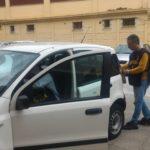 Dipendente regionale denunciato per peculato: usava l'auto per tornare nella sua abitazione in provincia di Palermo