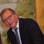 Assoluzione piena per l'avvocato termitano Salvatore Sodaro: nessuna truffa al cliente