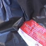 Rifiuti Termini Imerese: dal 15 marzo bollino rosso, sanzioni per gli utenti in appartamenti e condomini