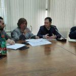 Coronavirus: Razza, in Sicilia situazione sotto controllo – VIDEO