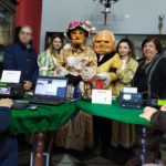 Il Carnevale di Termini Imerese on the air grazie ai radioamatori