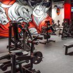 McFit Investe a Catania e apre il suo 35esimo Fitness Club