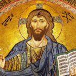 """Cefalù: al via il seminario """"Arte per la liturgia, iconografia e iconologia di opere dell'area madonita"""""""