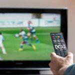 Abbonamenti pirata a pay tv, denunciati 223 clienti, rischiano la reclusione fino ad otto anni e una multa di 25 mila euro