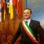 "Coronavirus, sindaco De Luca: ""Chiunque è benvenuto a Messina"""
