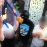 Raid punitivo contro bengalesi a Palermo, 11 arresti – IL VIDEO