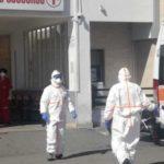 Coronavirus: una turista di Bergamo risultata positiva a Palermo