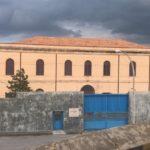 Spazio lib(e)ro, la nuova biblioteca tra le mura del carcere di Termini Imerese