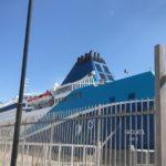 Bacino da 150mila tonnellate Cantiere Navale Palermo e porto Termini Imerese: la Fiom incontra Monti