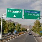 Coronavirus: non si pagherà il pedaggio nelle autostrade siciliane