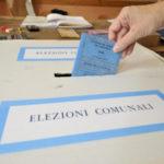 Elezioni amministrative: al voto anche elettori ricoverati e in quarantena