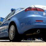 Rapina all'ufficio postale di Trabia: arresto ricercato dallo scorso agosto
