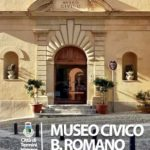 """Covid-19: chiuso al pubblico il museo civico """"B. Romano"""" di Termini Imerese"""