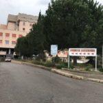 Asp Palermo: nessun ridimensionamento dei servizi a Termini Imerese, Petralia, Lercara e Corleone