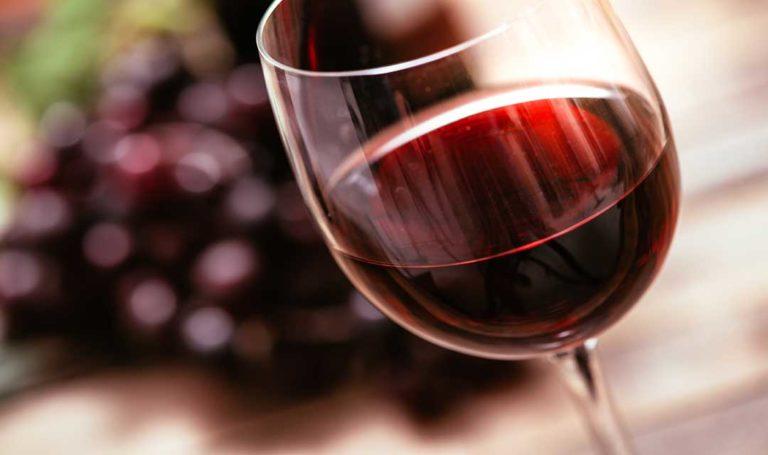OCM Vino, Scilla: «Anche per il 2021 un bando finalizzato alla qualificazione della viticoltura in Sicilia»
