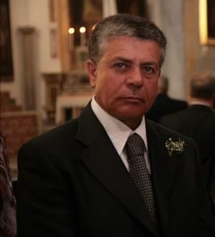Giuseppe Bistori