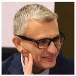 Gli assessori regionali Razza e Falcone a Termini Imerese a sostegno del candidato sindaco Francesco Caratozzolo