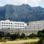 Ennesimo suicidio in carcere: detenuto si toglie la vita al Pagliarelli