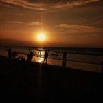 Ferragosto, verso la chiusura delle spiagge di notte nella provincia di Palermo